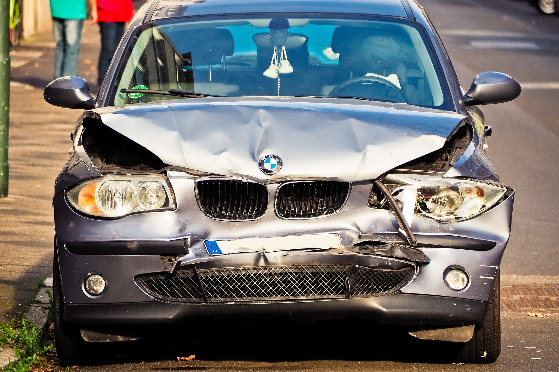 Cash for Scrap Cars and Cash for Accident Cars