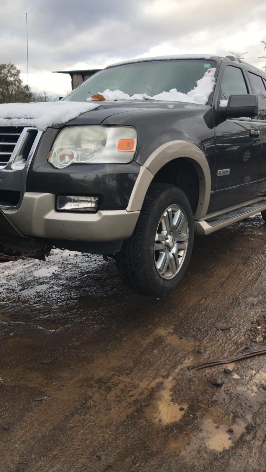 Scrap My Junk Cars - Auto Wrecking in Toronto